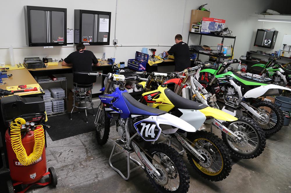 all bikes.jpg