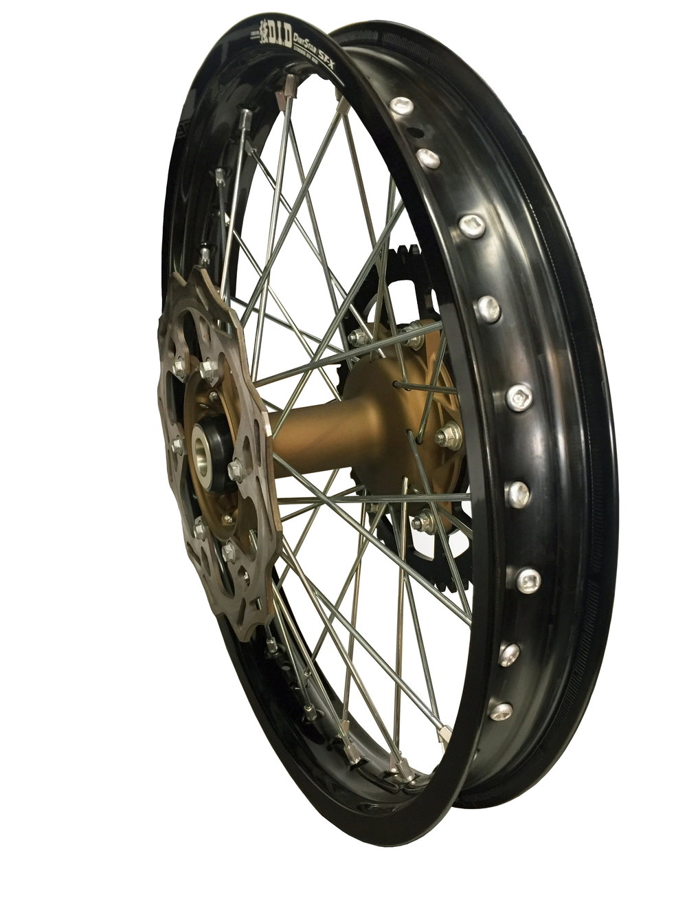 wheel photo#2.JPG