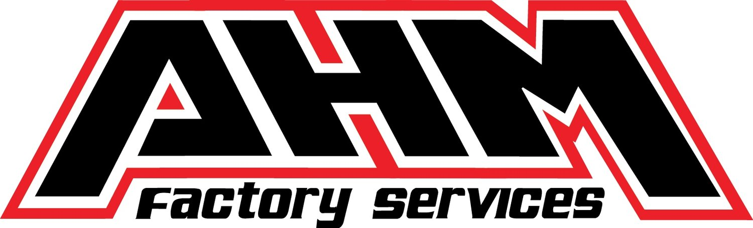 AHM Factory Services