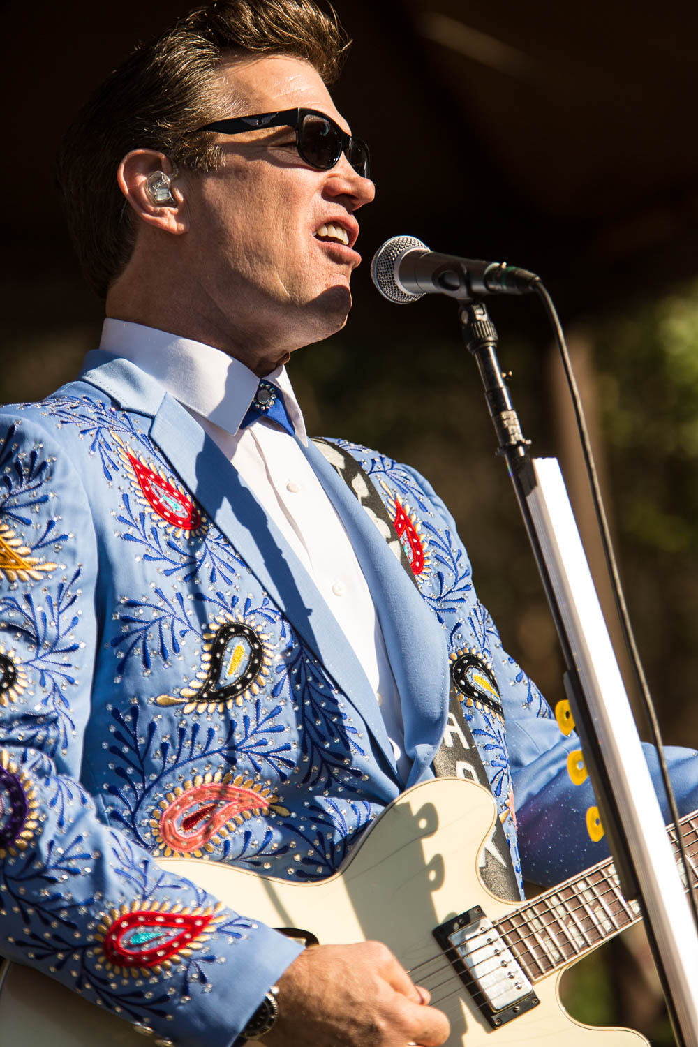 Rodney Strong Concerts 2014 2 Chris Isaak-3255.jpg