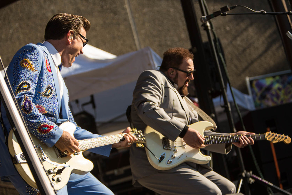 Rodney Strong Concerts 2014 2 Chris Isaak-3308.jpg