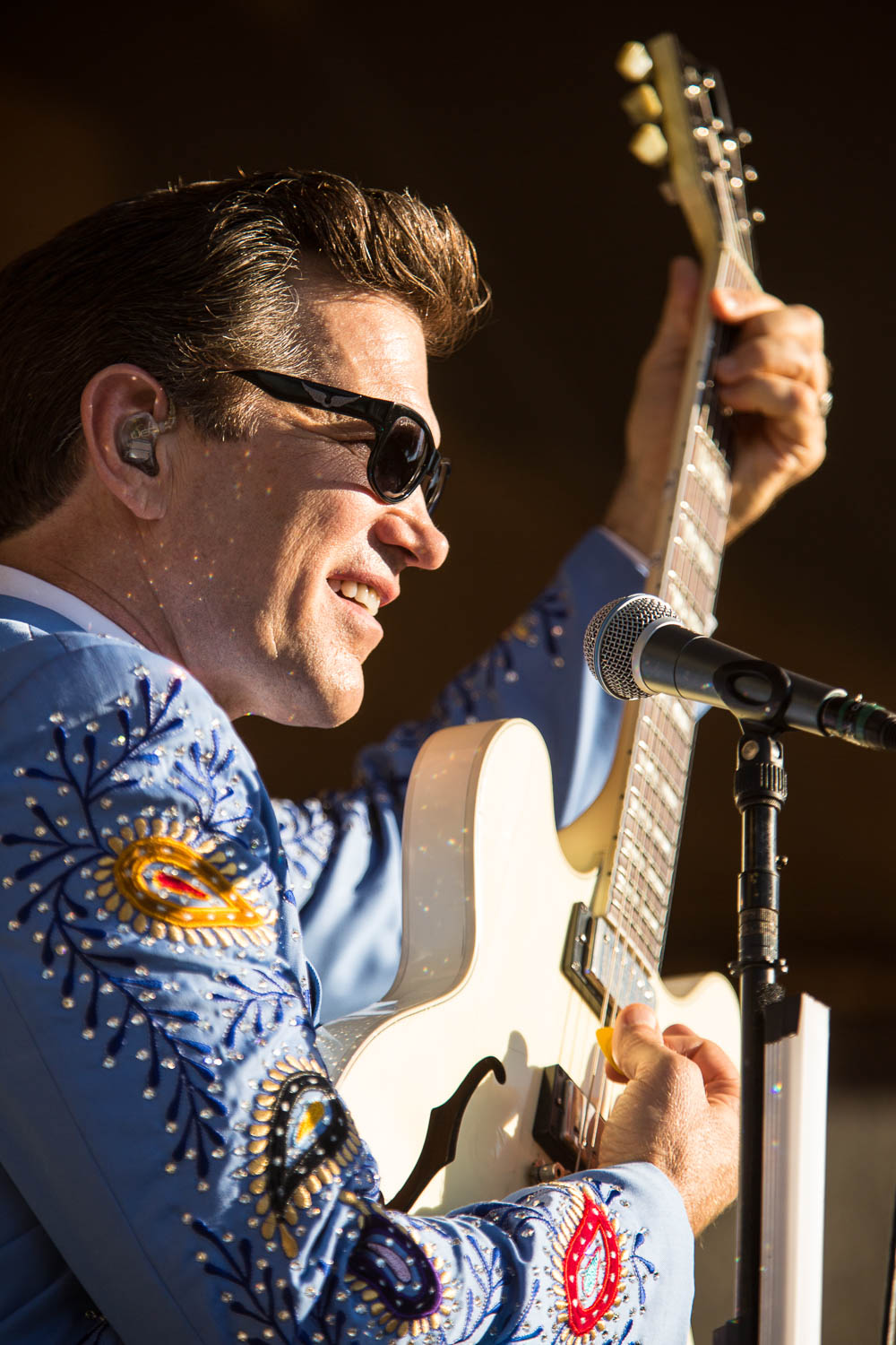 Rodney Strong Concerts 2014 2 Chris Isaak-3347.jpg