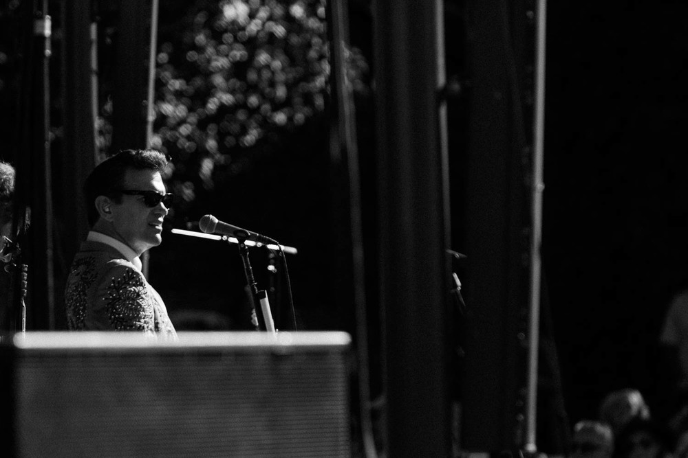 Rodney Strong Concerts 2014 2 Chris Isaak-3371.jpg