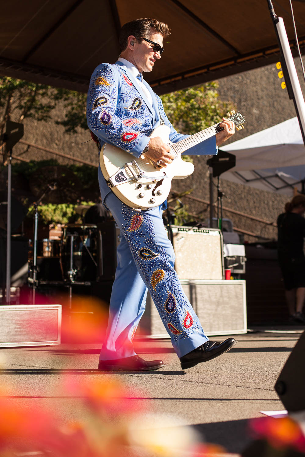 Rodney Strong Concerts 2014 2 Chris Isaak-9218.jpg