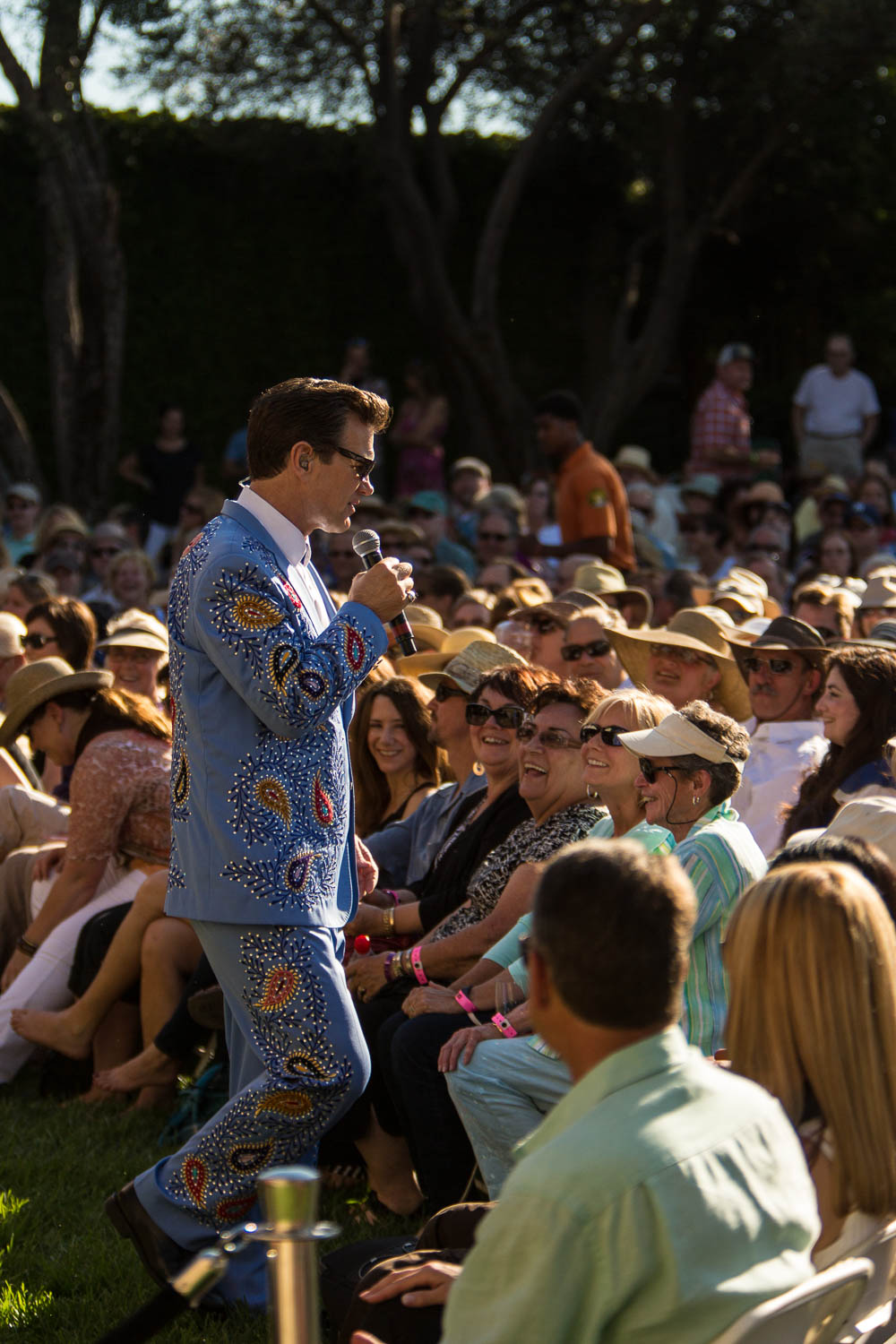 Rodney Strong Concerts 2014 2 Chris Isaak-3397.jpg