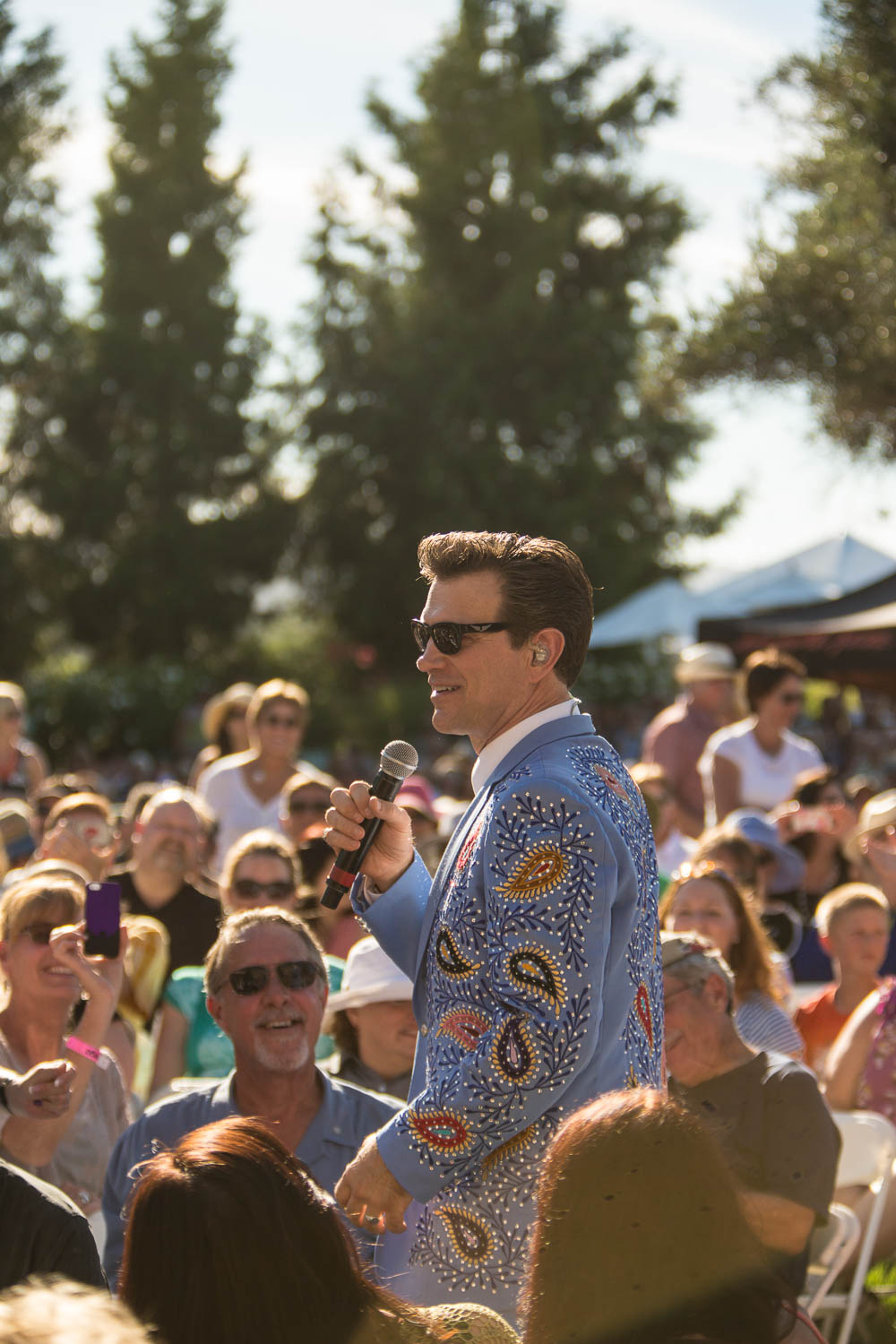 Rodney Strong Concerts 2014 2 Chris Isaak-3402.jpg