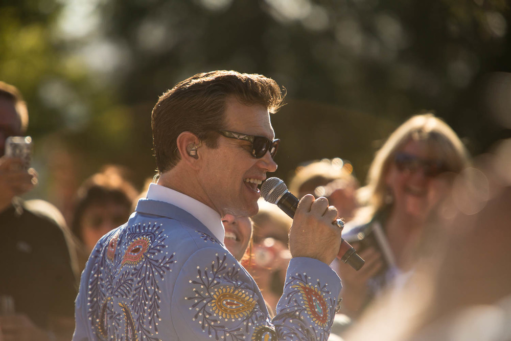 Rodney Strong Concerts 2014 2 Chris Isaak-3411.jpg