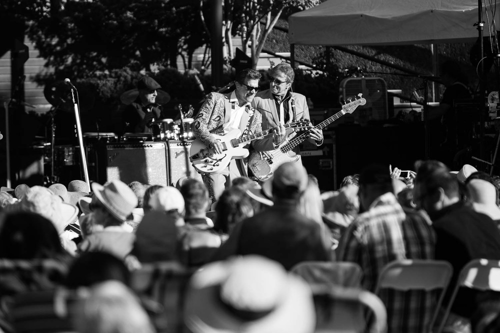 Rodney Strong Concerts 2014 2 Chris Isaak-3502.jpg