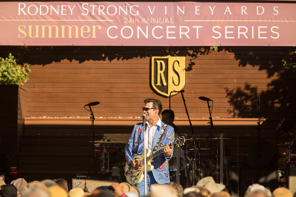 Rodney Strong Concerts 2014 2 Chris Isaak-3516.jpg