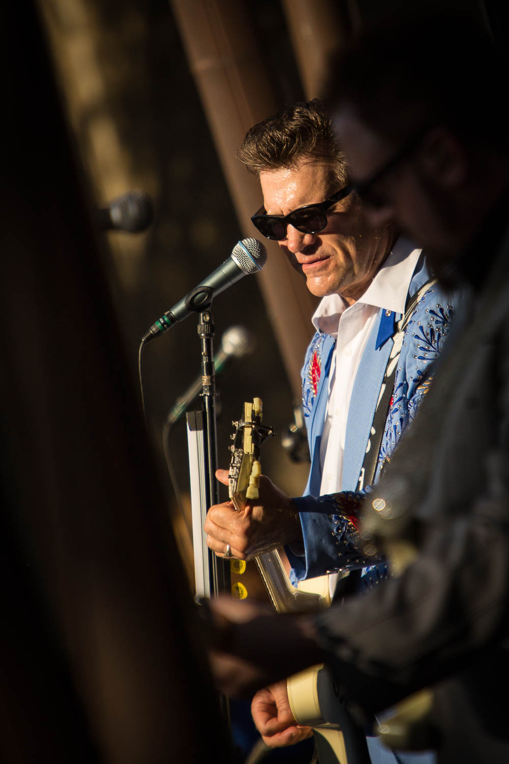 Rodney Strong Concerts 2014 2 Chris Isaak-3561.jpg
