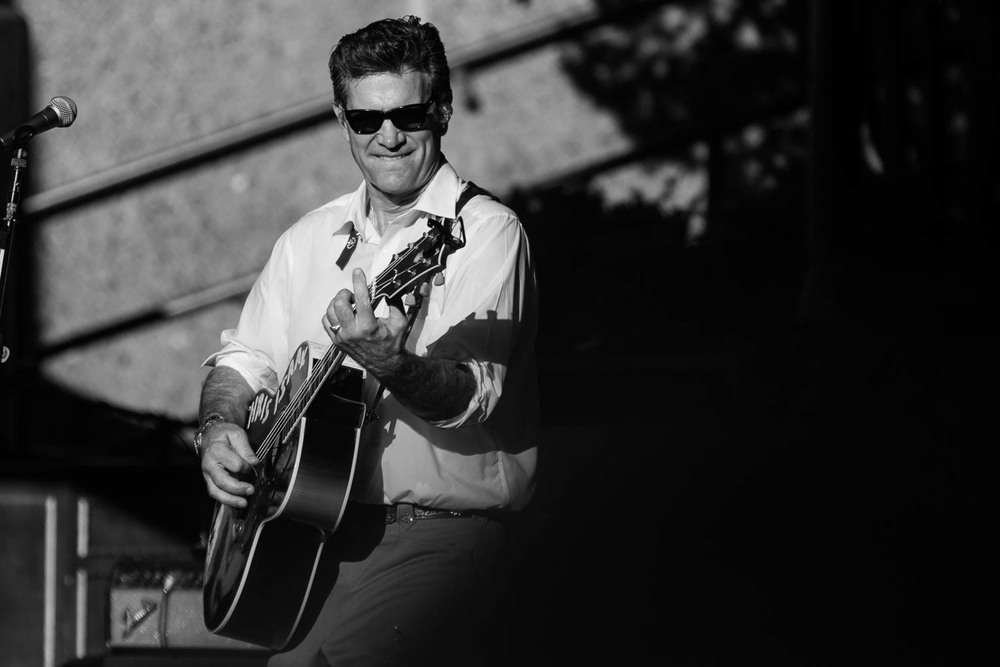 Rodney Strong Concerts 2014 2 Chris Isaak-3599.jpg