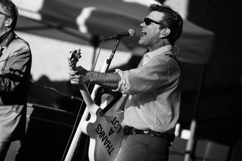 Rodney Strong Concerts 2014 2 Chris Isaak-3651.jpg
