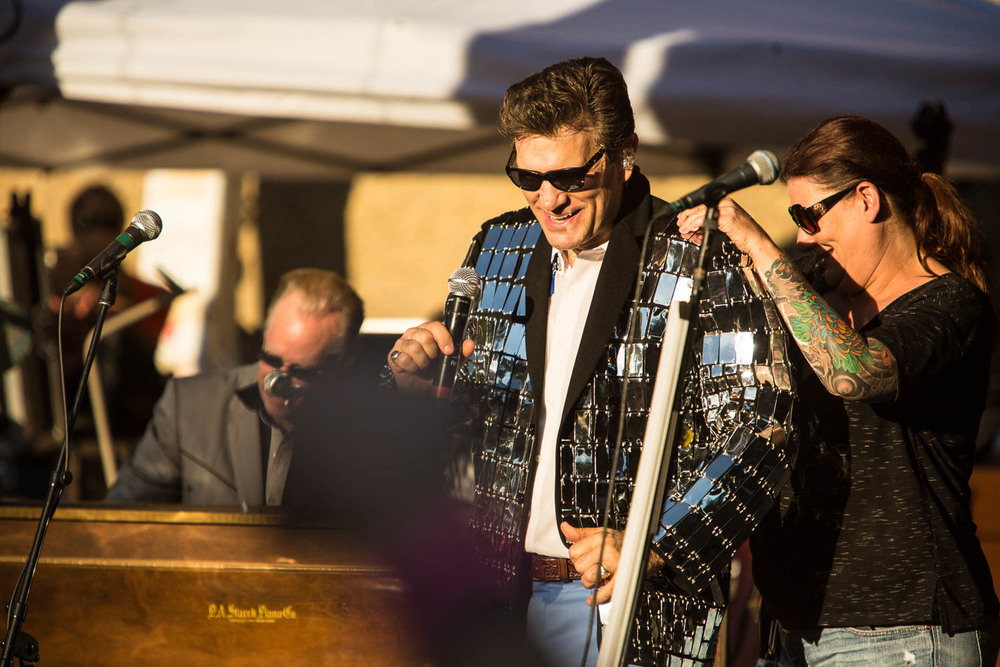 Rodney Strong Concerts 2014 2 Chris Isaak-3669.jpg