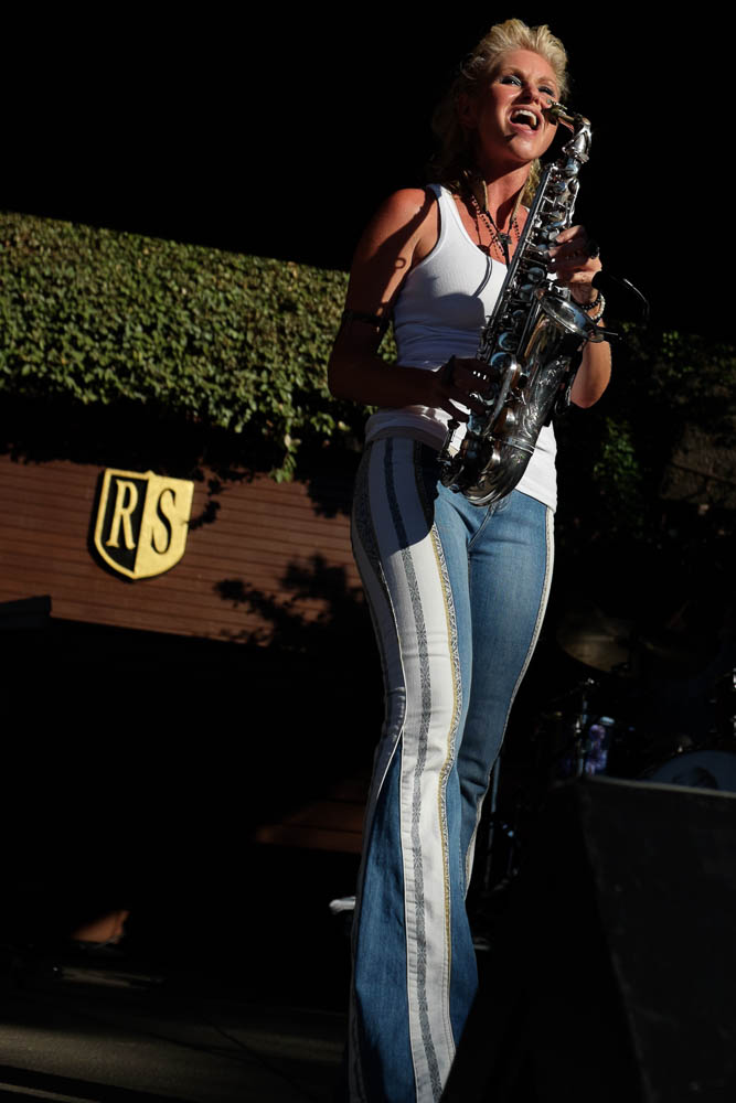 Rodney Strong Concerts 2014 2 Mindi Abair-4654.jpg