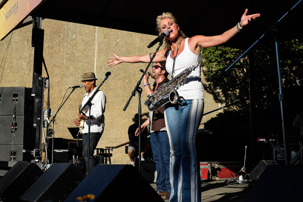 Rodney Strong Concerts 2014 2 Mindi Abair-4672.jpg