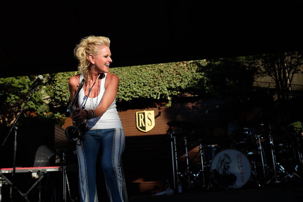 Rodney Strong Concerts 2014 2 Mindi Abair-4694.jpg