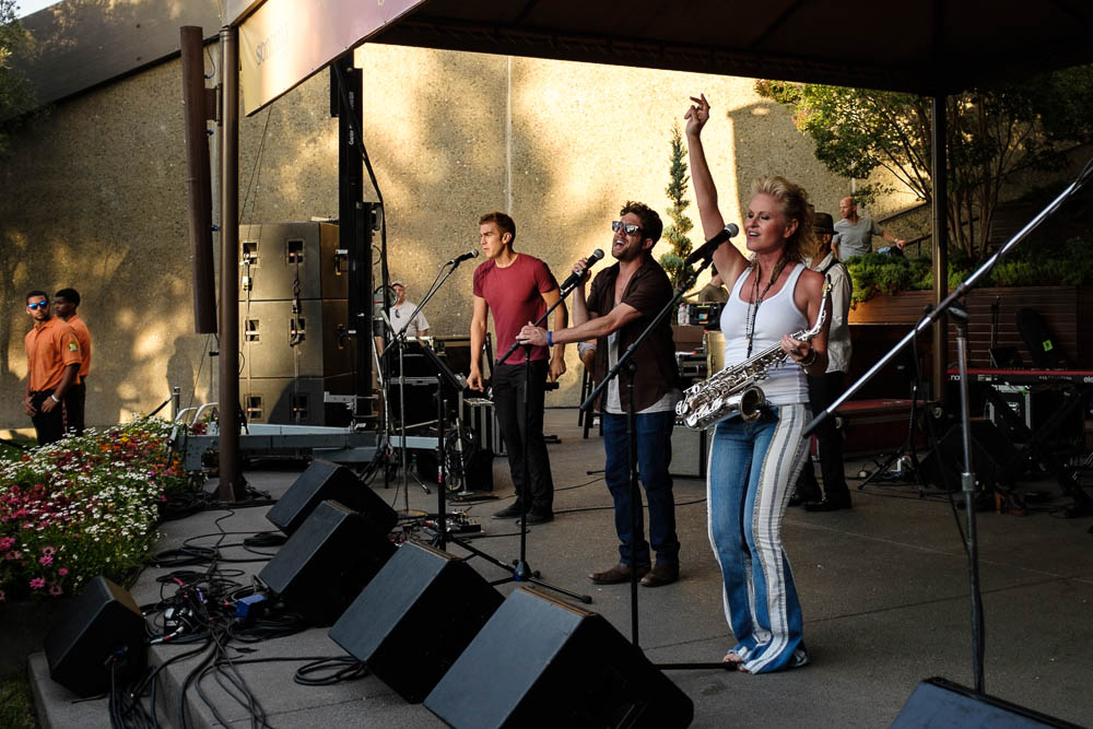 Rodney Strong Concerts 2014 2 Mindi Abair-4925.jpg