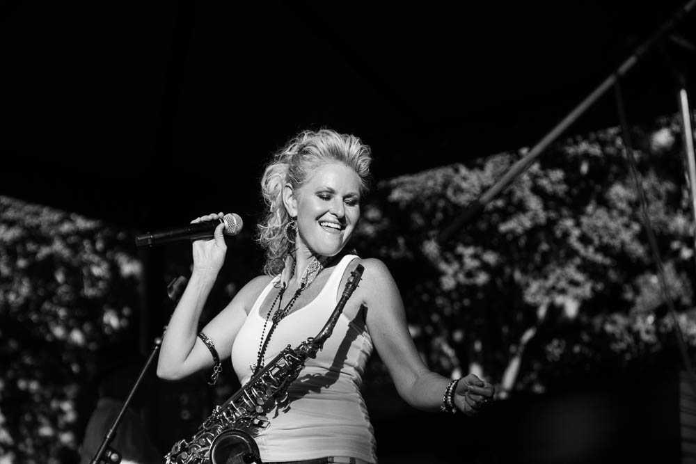 Rodney Strong Concerts 2014 2 Mindi Abair-5215.jpg