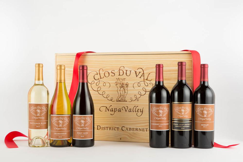 Clos Du Val Holiday Catalog 2014-8797.jpg