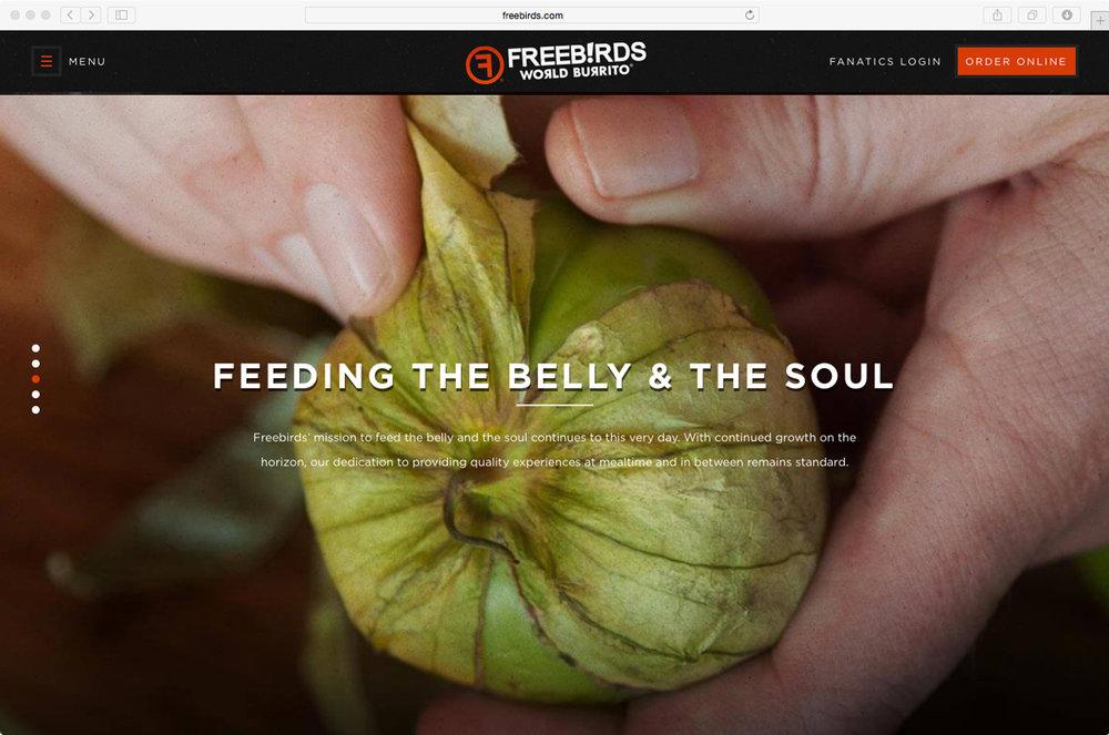 freebirds-world-burrito-2.jpg