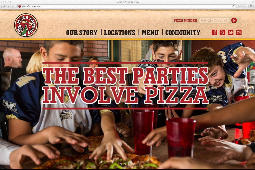 pizza-factory-3.jpg