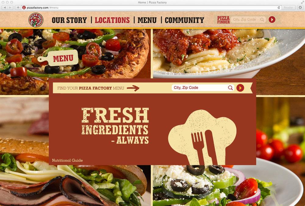 pizza-factory-2.jpg