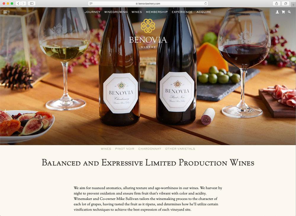 william-pruyn-benovia-wines.jpg