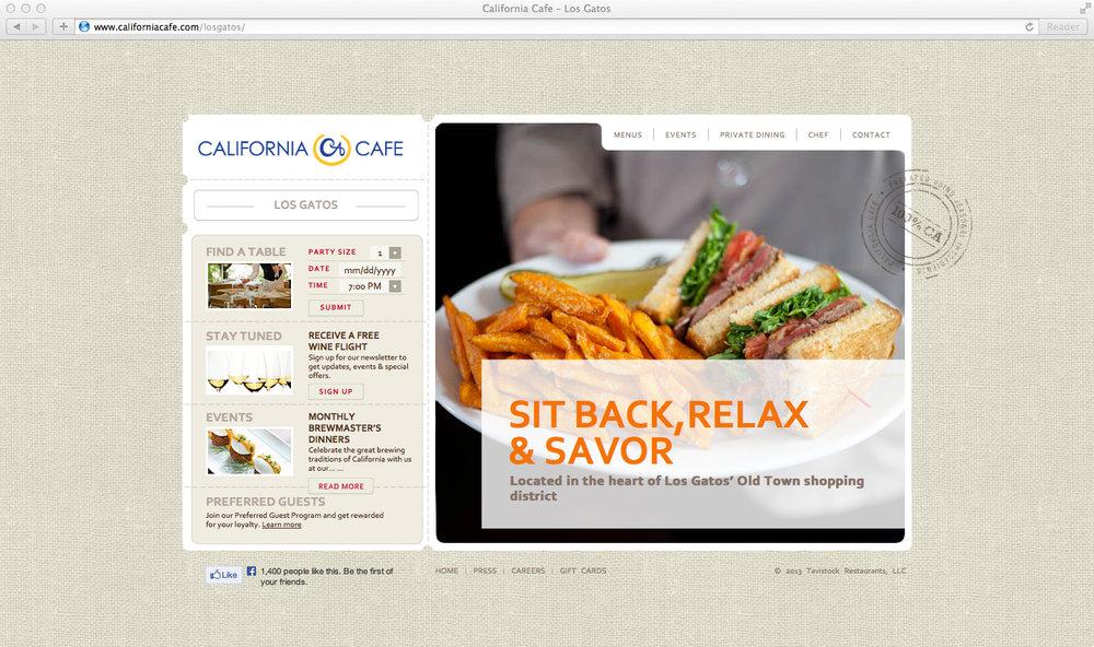 william-pruyn-california-cafe-2.jpg