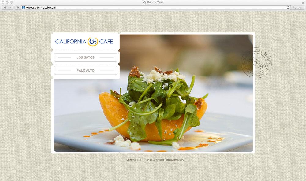 william-pruyn-california-cafe-1.jpg