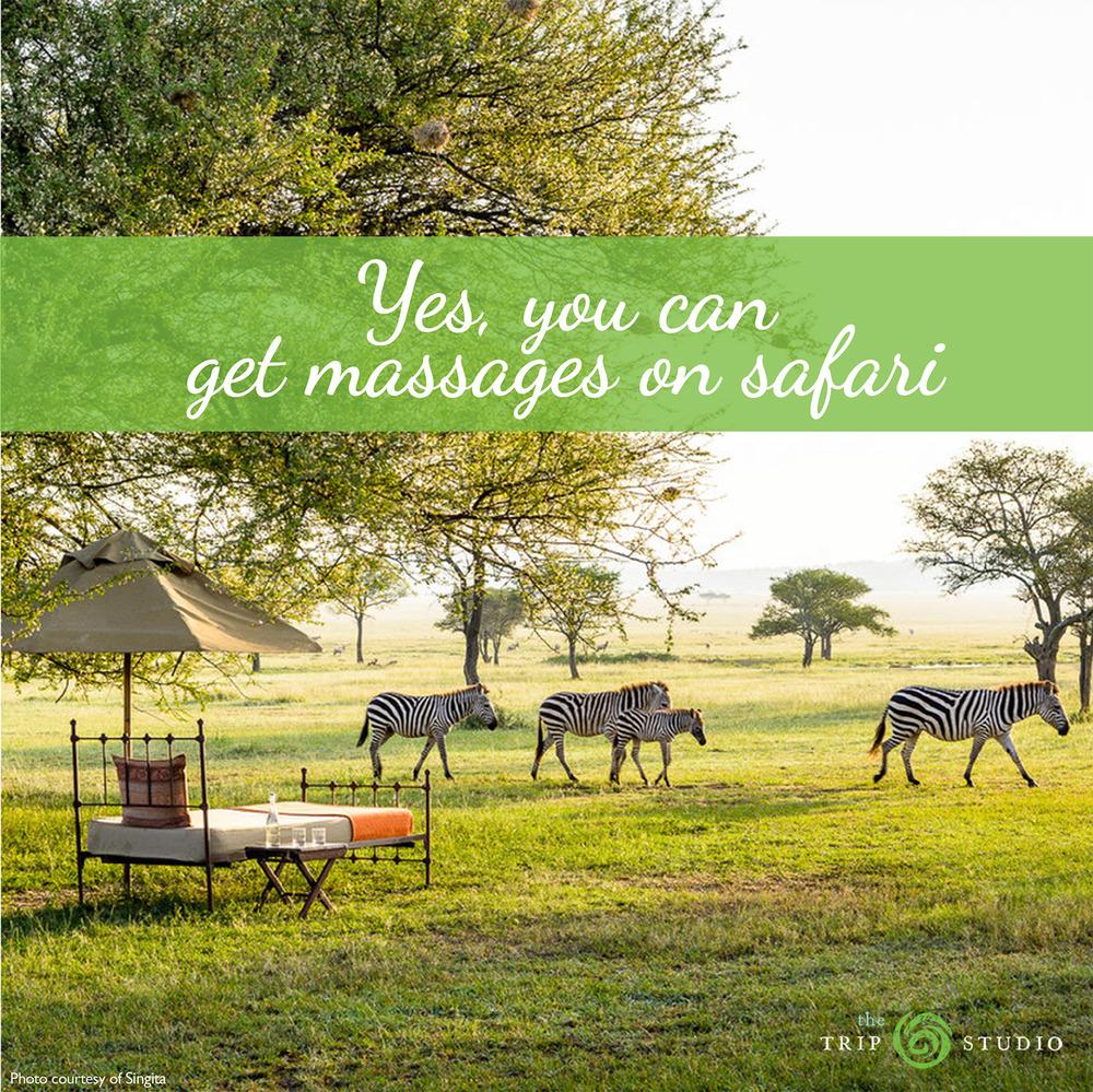 Tanzania_massages on safari_1-22-16.jpg