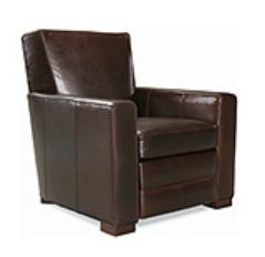 Corner Chair Option #1