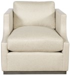 option 2 chair ottoman