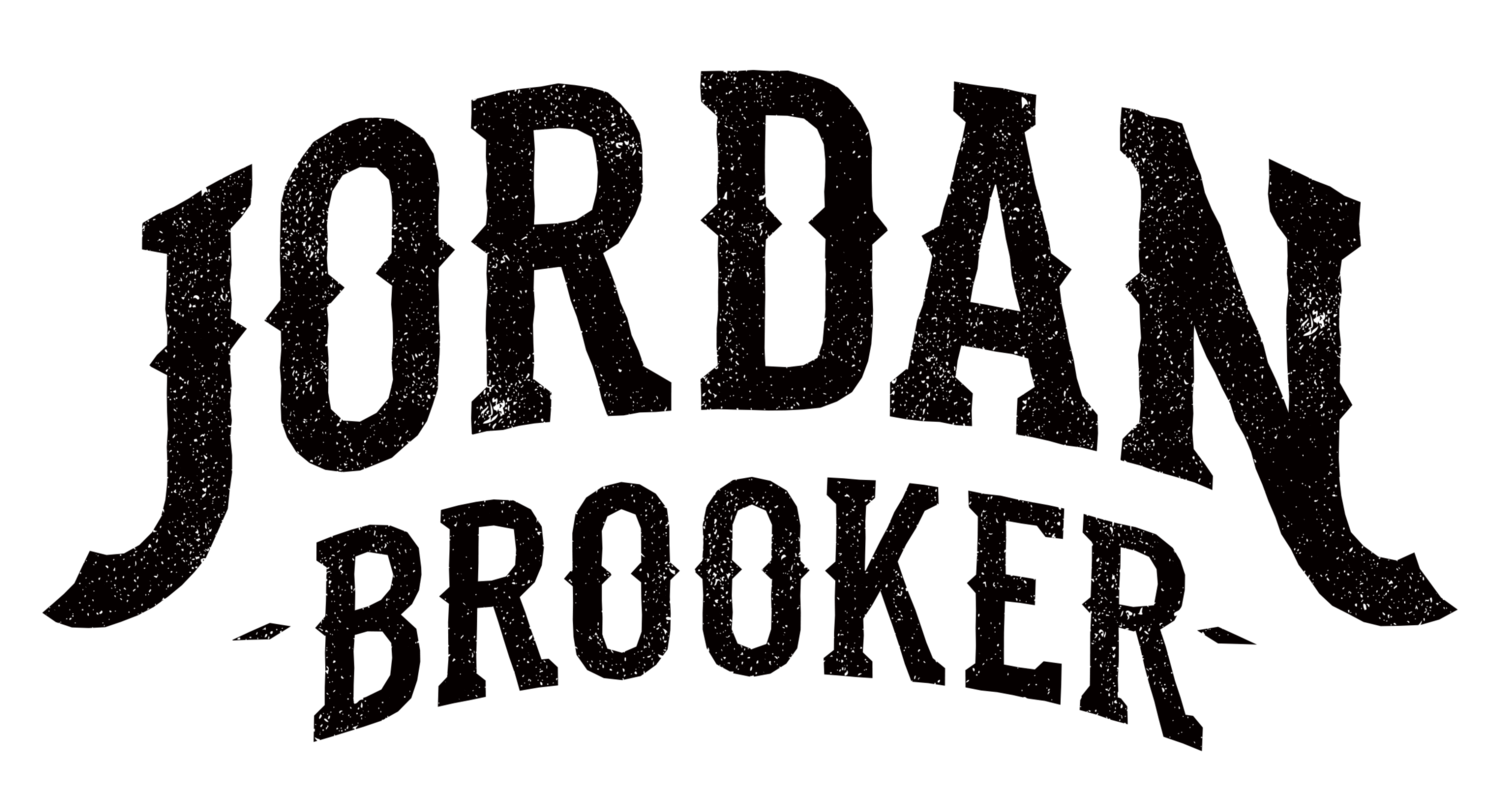 Jordan Brooker Music