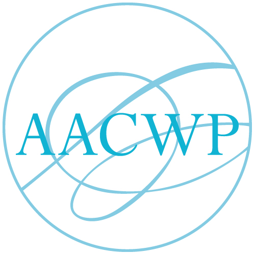 aacwp