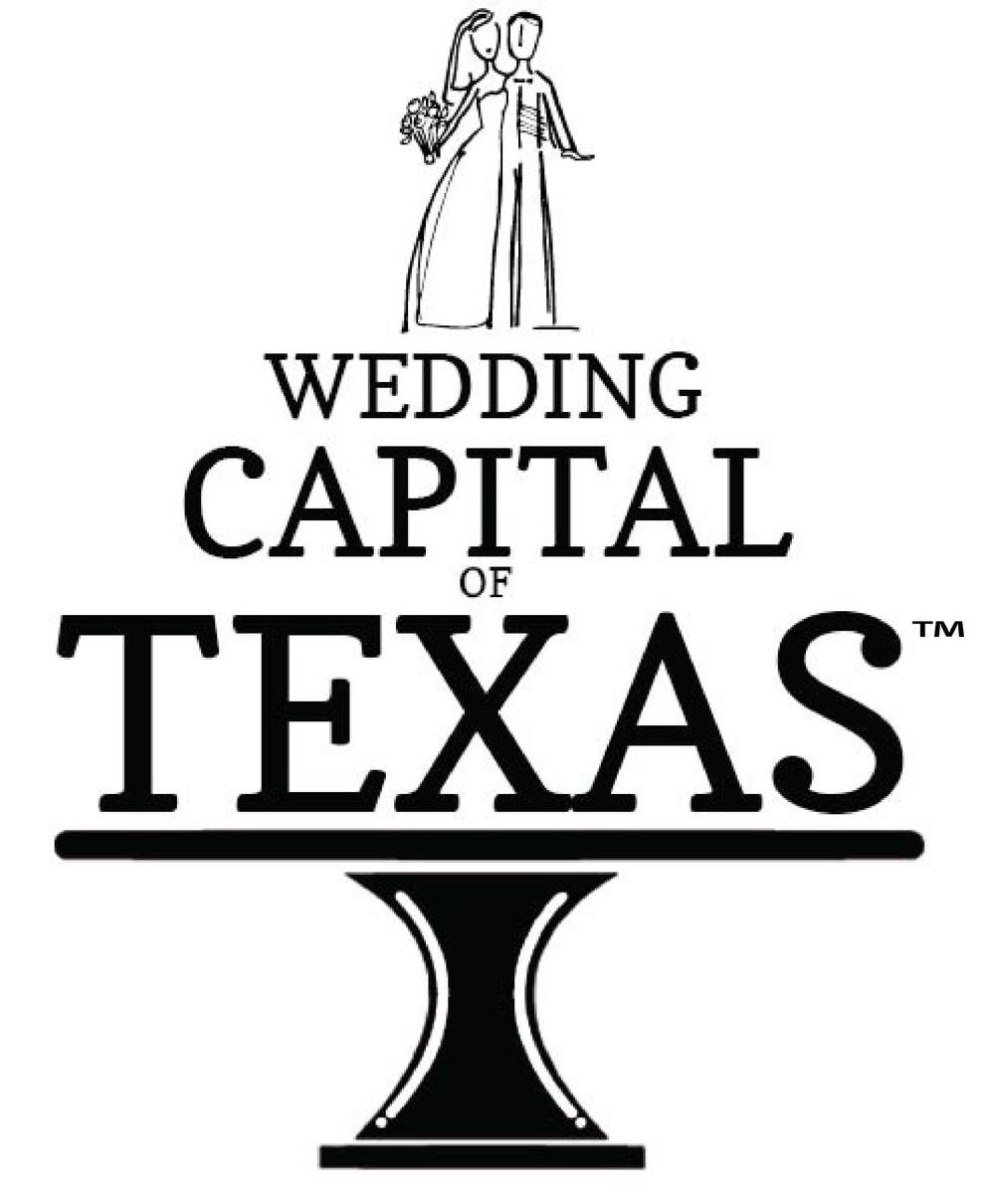 weddingcapitaloftexas