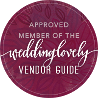 weddinglovely-vendor