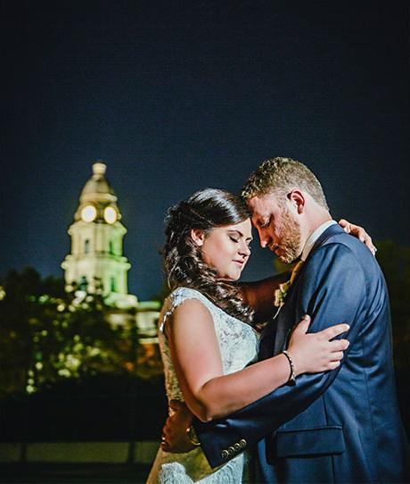 Altar Ego Weddings Gallery Of Real Dallas, Fort Worth