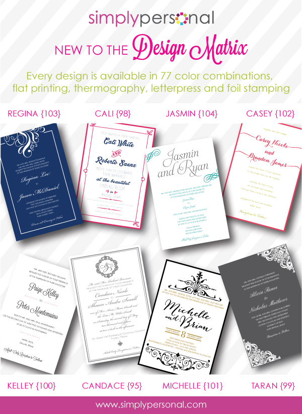 simplypersonalweddinginvitations