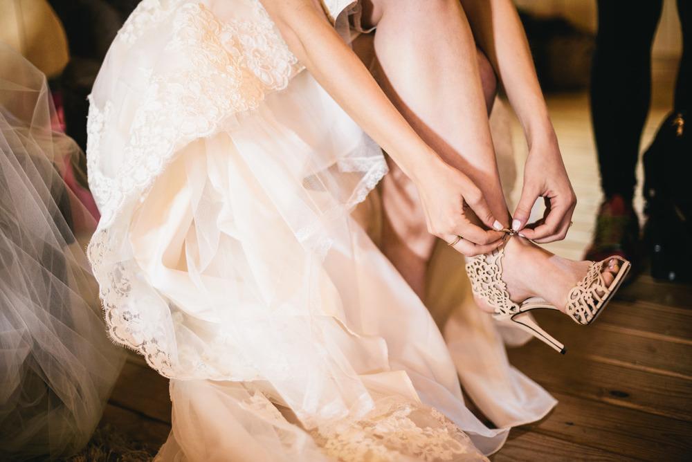G&C-WeddingDay-13web.jpg