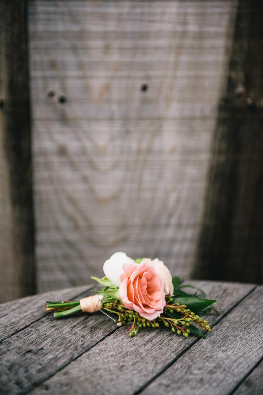 G&C-WeddingDay-3web.jpg