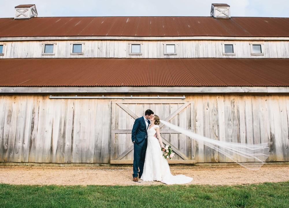G&C-WeddingDay-103web.jpg