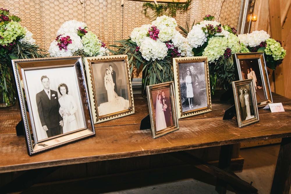 G&C-WeddingDay-173web.jpg