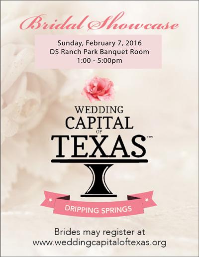 weddingcapitaloftexas