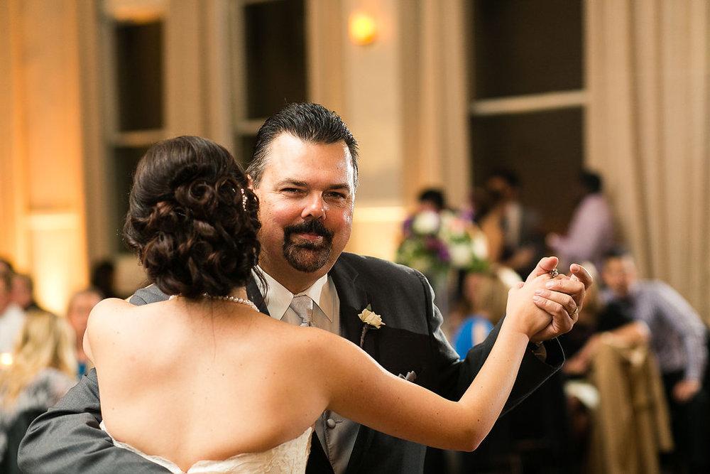 bridedadfirstdance