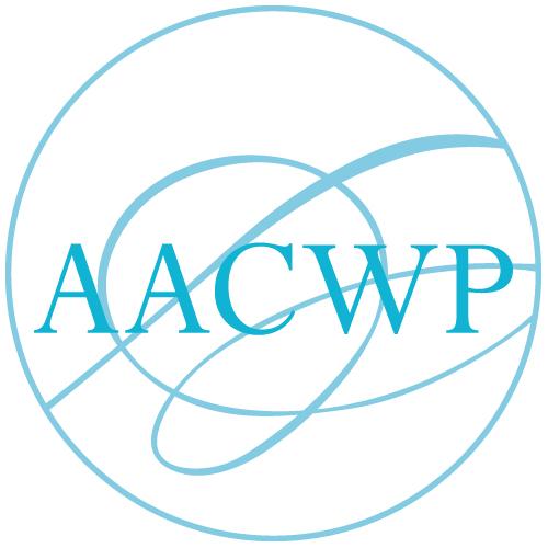 aacwplogo