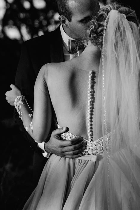 KathrynMitchWedding-660 (Copy).jpg