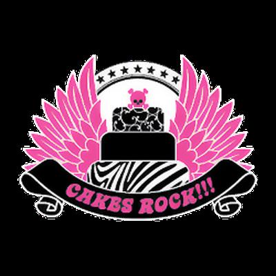 cakesrock