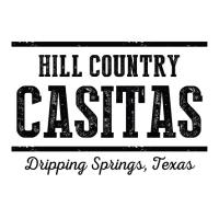 hillcountrycasitas