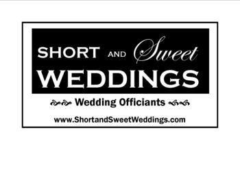 shortsweetweddings.jpg