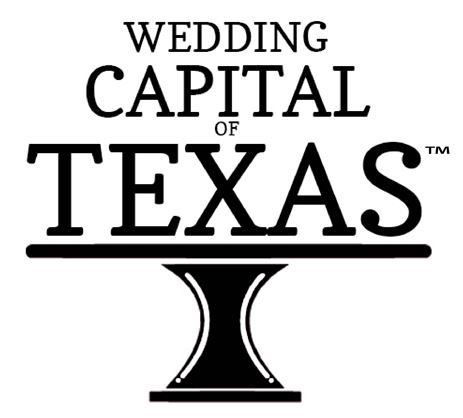 WeddingCapitalofTexaslogo.jpg